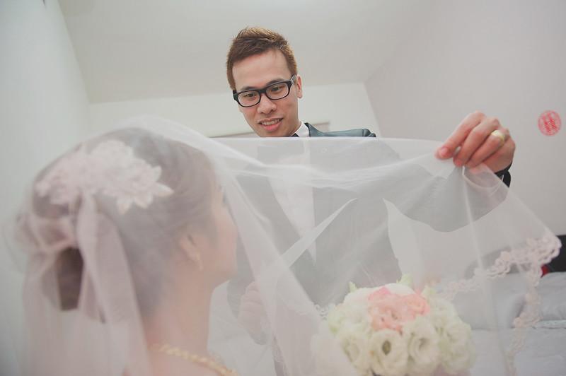 10922530294_436549dfa3_b- 婚攝小寶,婚攝,婚禮攝影, 婚禮紀錄,寶寶寫真, 孕婦寫真,海外婚紗婚禮攝影, 自助婚紗, 婚紗攝影, 婚攝推薦, 婚紗攝影推薦, 孕婦寫真, 孕婦寫真推薦, 台北孕婦寫真, 宜蘭孕婦寫真, 台中孕婦寫真, 高雄孕婦寫真,台北自助婚紗, 宜蘭自助婚紗, 台中自助婚紗, 高雄自助, 海外自助婚紗, 台北婚攝, 孕婦寫真, 孕婦照, 台中婚禮紀錄, 婚攝小寶,婚攝,婚禮攝影, 婚禮紀錄,寶寶寫真, 孕婦寫真,海外婚紗婚禮攝影, 自助婚紗, 婚紗攝影, 婚攝推薦, 婚紗攝影推薦, 孕婦寫真, 孕婦寫真推薦, 台北孕婦寫真, 宜蘭孕婦寫真, 台中孕婦寫真, 高雄孕婦寫真,台北自助婚紗, 宜蘭自助婚紗, 台中自助婚紗, 高雄自助, 海外自助婚紗, 台北婚攝, 孕婦寫真, 孕婦照, 台中婚禮紀錄, 婚攝小寶,婚攝,婚禮攝影, 婚禮紀錄,寶寶寫真, 孕婦寫真,海外婚紗婚禮攝影, 自助婚紗, 婚紗攝影, 婚攝推薦, 婚紗攝影推薦, 孕婦寫真, 孕婦寫真推薦, 台北孕婦寫真, 宜蘭孕婦寫真, 台中孕婦寫真, 高雄孕婦寫真,台北自助婚紗, 宜蘭自助婚紗, 台中自助婚紗, 高雄自助, 海外自助婚紗, 台北婚攝, 孕婦寫真, 孕婦照, 台中婚禮紀錄,, 海外婚禮攝影, 海島婚禮, 峇里島婚攝, 寒舍艾美婚攝, 東方文華婚攝, 君悅酒店婚攝,  萬豪酒店婚攝, 君品酒店婚攝, 翡麗詩莊園婚攝, 翰品婚攝, 顏氏牧場婚攝, 晶華酒店婚攝, 林酒店婚攝, 君品婚攝, 君悅婚攝, 翡麗詩婚禮攝影, 翡麗詩婚禮攝影, 文華東方婚攝