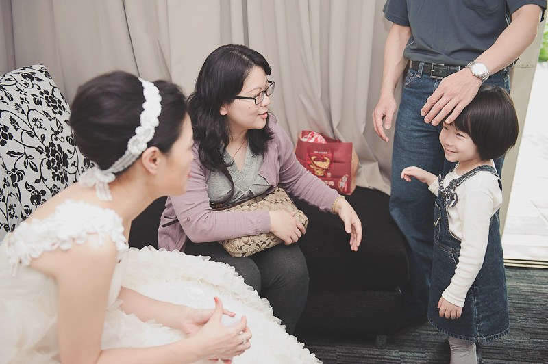 11073717034_fbba70b801_b- 婚攝小寶,婚攝,婚禮攝影, 婚禮紀錄,寶寶寫真, 孕婦寫真,海外婚紗婚禮攝影, 自助婚紗, 婚紗攝影, 婚攝推薦, 婚紗攝影推薦, 孕婦寫真, 孕婦寫真推薦, 台北孕婦寫真, 宜蘭孕婦寫真, 台中孕婦寫真, 高雄孕婦寫真,台北自助婚紗, 宜蘭自助婚紗, 台中自助婚紗, 高雄自助, 海外自助婚紗, 台北婚攝, 孕婦寫真, 孕婦照, 台中婚禮紀錄, 婚攝小寶,婚攝,婚禮攝影, 婚禮紀錄,寶寶寫真, 孕婦寫真,海外婚紗婚禮攝影, 自助婚紗, 婚紗攝影, 婚攝推薦, 婚紗攝影推薦, 孕婦寫真, 孕婦寫真推薦, 台北孕婦寫真, 宜蘭孕婦寫真, 台中孕婦寫真, 高雄孕婦寫真,台北自助婚紗, 宜蘭自助婚紗, 台中自助婚紗, 高雄自助, 海外自助婚紗, 台北婚攝, 孕婦寫真, 孕婦照, 台中婚禮紀錄, 婚攝小寶,婚攝,婚禮攝影, 婚禮紀錄,寶寶寫真, 孕婦寫真,海外婚紗婚禮攝影, 自助婚紗, 婚紗攝影, 婚攝推薦, 婚紗攝影推薦, 孕婦寫真, 孕婦寫真推薦, 台北孕婦寫真, 宜蘭孕婦寫真, 台中孕婦寫真, 高雄孕婦寫真,台北自助婚紗, 宜蘭自助婚紗, 台中自助婚紗, 高雄自助, 海外自助婚紗, 台北婚攝, 孕婦寫真, 孕婦照, 台中婚禮紀錄,, 海外婚禮攝影, 海島婚禮, 峇里島婚攝, 寒舍艾美婚攝, 東方文華婚攝, 君悅酒店婚攝, 萬豪酒店婚攝, 君品酒店婚攝, 翡麗詩莊園婚攝, 翰品婚攝, 顏氏牧場婚攝, 晶華酒店婚攝, 林酒店婚攝, 君品婚攝, 君悅婚攝, 翡麗詩婚禮攝影, 翡麗詩婚禮攝影, 文華東方婚攝