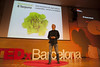 "TedXBarcelona-6836 • <a style=""font-size:0.8em;"" href=""http://www.flickr.com/photos/44625151@N03/11133081625/"" target=""_blank"">View on Flickr</a>"
