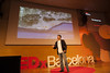 "TedXBarcelona-6898 • <a style=""font-size:0.8em;"" href=""http://www.flickr.com/photos/44625151@N03/11133129584/"" target=""_blank"">View on Flickr</a>"