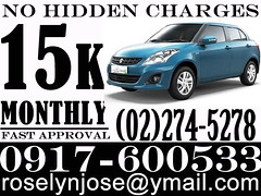 dzire-at (Roselyn0614) Tags: car japan ga mos promo mt no low fast down best hidden automatic dp deal suzuki manual per month alto 800 monthly approval matic chargers gl jimny crossover glx apv sgx maruti jx sx4 siwft 2013 jlx downpayment dzire celerio