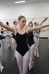 IMG_1609 (nda_photographer) Tags: boy ballet girl dance concert babies contemporary character jazz newcastledanceacademy