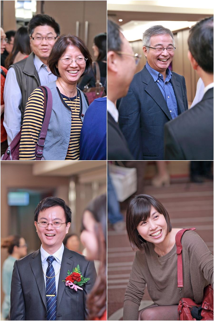 婚攝推薦,婚攝,婚禮記錄,搖滾雙魚,台北福華大飯店店,婚禮攝影
