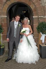 "Wedding Flowers Coventry - Nuleaf Florists <a style=""margin-left:10px; font-size:0.8em;"" href=""http://www.flickr.com/photos/111130169@N03/11310096224/"" target=""_blank"">@flickr</a>"