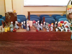 orvalle-concursodebelenes-13 (19)