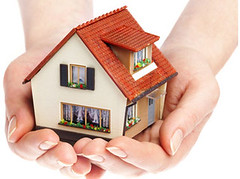 Homeownership (MarkMoz12) Tags: house home realestate property investment buying purchasing homeownership