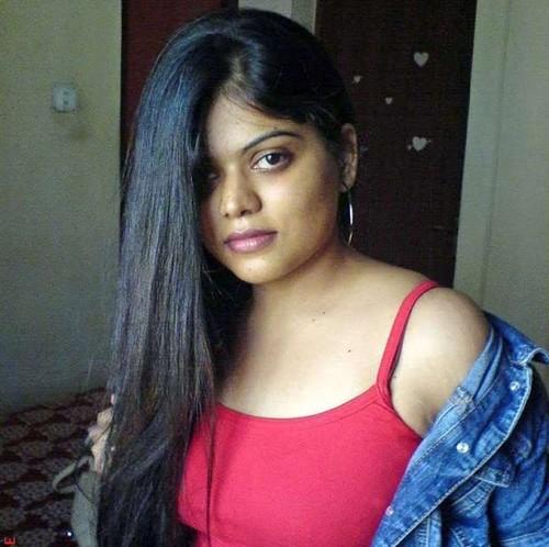 nehanairs most recent flickr photos picssr