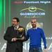 Globe Soccer Awards 197
