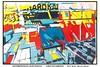 """HAFENIMPRESSION """"BURCHARDKAI"""" (CHRISTIAN DAMERIUS - KUNSTGALERIE HAMBURG) Tags: acrylbilder acrylgemälde acrylmalerei auftragsbilder auftragsmalerei ausstellung berlin bilder blau bäume container deutschland dock elbe felder fluss fläche foto frühling gelb gesicht grün hafen hamburg hamburgermichel haus herbst horizont häuser kunstausschreibungen kunstwettbewerbe landschaften landungsbrücken licht meer menschen modern nordart nordsee orange ostsee porträt rapsfelder realistisch rot räume schatten schiffe schleswigholstein schwarz see silhouette spiegelung stadt stillleben strand technik ufer wald wasser wellen wolken auftragsmalereihamburg galerienhamburg malereihamburg cdamerius galerieninhamburg kunstgaleriehamburg acrylmalereihamburg acrylbilderhamburg hamburgerkünstler virtuellegaleriehamburg"""