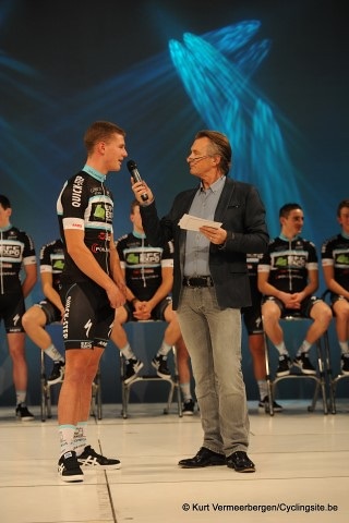 EFC-Omega Pharma-QuickStep Cycling Team   (57) (Small)