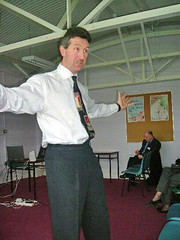 conference2005-16_jpg