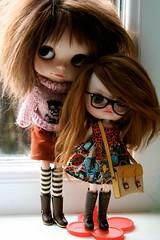Sisters...  <3