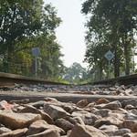 Death Railway, Thailand thumbnail