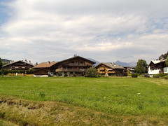 14.07.2009 053 (TENNIS ACADEMIA) Tags: de vacances stage centre tennis savoie haute sevrier 14072009