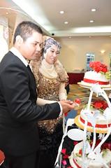 DSC_0904 (lubby_3011) Tags: deco kahwin perkahwinan hantaran pelamin deko weddingplanner kawin lengkap pakej gubahan pakejkahwin pakejdewan pakejperkahwinan perancangperkahwinan weddingdeco gubahanhantaran bajunikah pakejpertunangan bajukahwin pelaminterkini pelamindewan minipelamin bajusanding