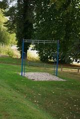 Parcours Sportif