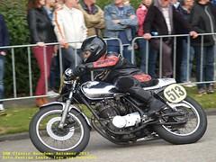 Aalsmeer I 912-850zx