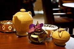 Ritz Carlton Kyoto (Zac Erawan) Tags: japan kyoto ritzcarlton 5star luxuryhotels