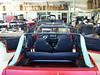 09 Golf I-Porsche 944-Triumph TR6-VW-Käfer1302-Rolls Royce Corniche Montage 01