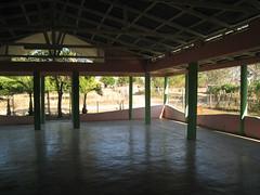 IMG_1522 (Tehhen) Tags: dominicanrepublic repblicadominicana clavellina dajabn
