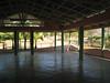 IMG_1522 (Tehhen) Tags: dominicanrepublic repúblicadominicana clavellina dajabón