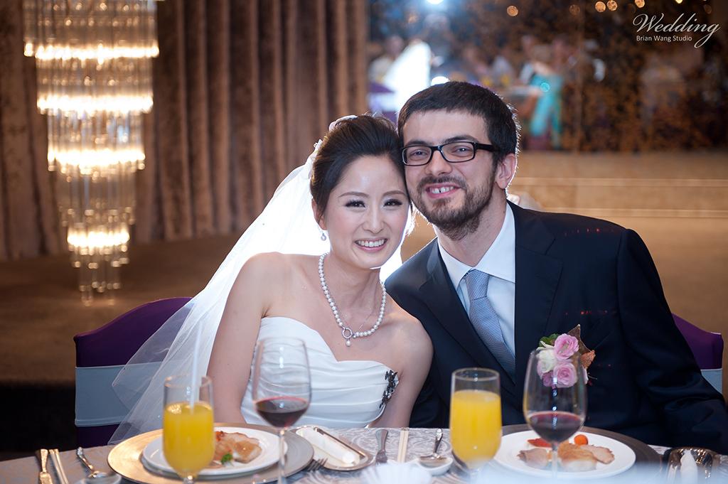 '婚禮紀錄,婚攝,台北婚攝,戶外婚禮,婚攝推薦,BrianWang,世貿聯誼社,世貿33,181'