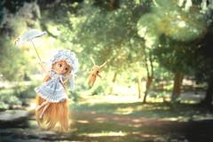 Shinku Poppins (mymuffin_15) Tags: outfit mary dal wig pullip aquel poppins isul shinku obitsu kunkun taeyang