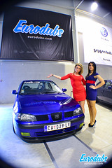 "Sofia - VW Club Fest 2014-16 • <a style=""font-size:0.8em;"" href=""http://www.flickr.com/photos/54523206@N03/13254563604/"" target=""_blank"">View on Flickr</a>"