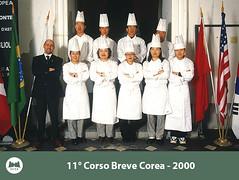 11-corso-breve-cucina-italiana-2000