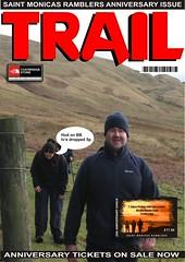 Trail Dr D 5p