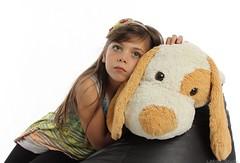 Estela Duller  (75) (Laércio Souza) Tags: girl brasil kids saopaulo linda bonita criança pequena estela duller canon60d rolesp laerciosouza abril2014 esteladuller estudiojuniormagalhaes