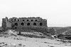 Al-Karak Castle.