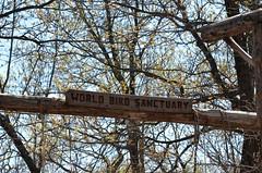 World Bird Sanctuary (Adventurer Dustin Holmes) Tags: worldbirdsanctuary valleyparkmo valleyparkmissouri missouri 2014 stlouis valleypark mo outdoor