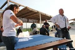 201210WEFLYCREMONA 051 (weflyteam) Tags: team un per cremona rotti giorno pilota baroni inail anmil wefly weflyteam