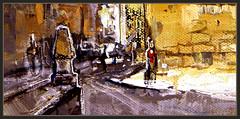 ARNES-PINTURA-AJUNTAMENT-TERRA ALTA-TARRAGONA-CATALUNYA-MONUMENTS-PINTURES-PAISATGES-PINTOR-ERNEST DESCALS (Ernest Descals) Tags: pictures paisajes art history true painting landscape artwork artist village arte kunst pueblo paintings paisaje catalonia peinture fotos artistas painter sur catalunya historia painters pueblos pintor catalua tarragona pintura verdades pintores sud pintar cuadros terraalta artistes pinturas ayuntamiento oleo paisatge pintures paisatges oleos quadres malerei ajuntament verdad pintando poble katalonien catalogne catalans maestros pobles arnes comarca impresionismo catalanes impresionistas pintors comarques comarcas ernestdescals pinturacatalunya pinturacatalua pintorernestdescals pinturaterraalta pinturatarragona obrasernestdescals obraspintorernestdescals