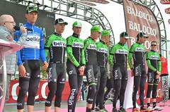Giro d'Italia 2014 Stage 3 (sjrowe53) Tags: ireland dublin cycling giro belkin armagh roadracing giroditalia seanrowe cycleracing girostage3file2 anthonycrossan martintsalinghi
