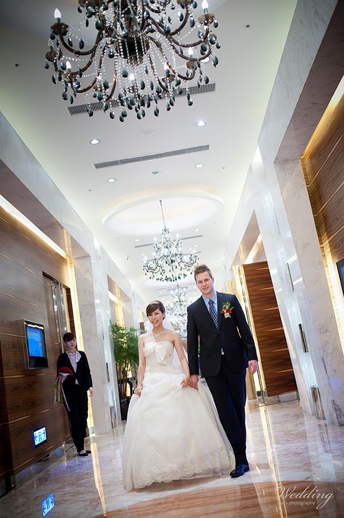 '婚禮紀錄,婚攝,台北婚攝,戶外婚禮,婚攝推薦,BrianWang,大直典華,133'