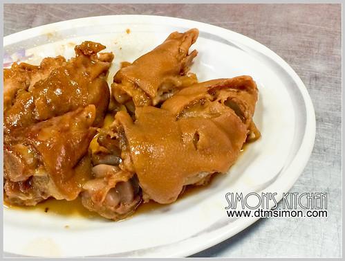 山河魯肉飯49