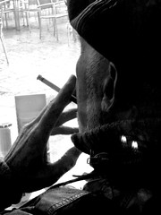 Rainy cigarette (mindfulmovies) Tags: cameraphone street people urban blackandwhite bw public monochrome daylight blackwhite noiretblanc availablelight candid creative citylife streetphotography photojournalism cellphone streetportrait streetlife mobilephone characters streetphoto popular schwarzweiss urbanscenes blackdiamond decisivemoment streetshot iphone hardcorestreetphotography blackwhitephotography gettingclose streetphotographer publiclife documentaryphotography urbanshots mobilesnaps candidportraits seenonthestreet urbanstyle streetporn creativeshots mobilephotography decisivemoments biancoynegro peopleinpublicplaces streetfotografie streetphotographybw takenwithaniphone lifephotography iphonepics iphonephotos iphonephotography iphoneshots absoluteblackandwhite blackwhitestreetphotography iphoneography iphoneographer iphone3gs iphoneographie iphonestreetphotography withaniphone streettog emotionalstreetphotography mindfulmovies editanduploadedoniphone takenandprocessedwothiphone3gs