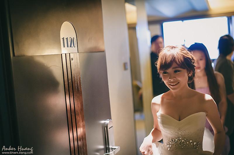 2014-03-16 婚禮紀錄0115