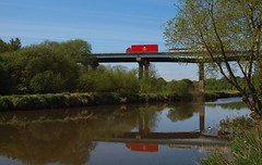 2014_05_0073 (petermit2) Tags: a1 doncaster a1m riverdon sprotbrough