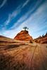 Zion #17 (Eddie 11uisma) Tags: park landscapes desert national zion eddie lluisma