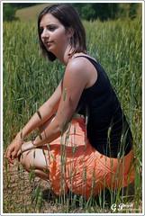 PASSION PORTRAIT, AUDREY (Gilles Poyet photographies) Tags: portrait audrey loire soe autofocus modle rhnealpes aplusphoto artofimages paysroannais rememberthatmomentlevel1 arcinges