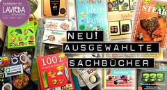 Lavieba_Buecher_Kochen_Backen_Kinder_022015