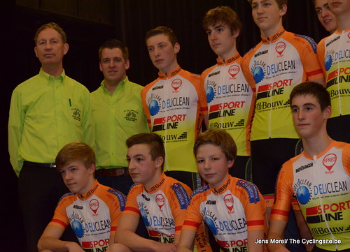 CT Luc Wallays - jonge renners Roeselare (3)