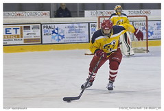 141230_Torino Bulls - S.B. Blazers_09