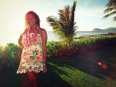 #Oahu #Hawaii #ParadiseCove #Luau () Tags: friends party vacation woman holiday girl feast island hawaii paradise chica waikiki oahu lei insel linda luau   hawaiian garota honolulu latina frau isle fille rtw isla aloha petite vacanze vaction mahalo roundtheworld makaha paradisecove globetrotter le hawaiianparty wahini hawaiianmusic northpacificocean ewabeach kapolei  10days paradisecoveluau gatheringplace worldtraveler southoahu  thegatheringplace leewardcoast lau honokaihale    hawaii2011 09242011    o