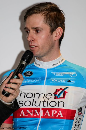 Home Solution-Anmapa Cycling Team (40)