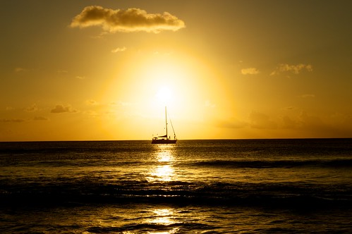 summer sun sailboat boats boat exotic barbados caribbean photooftheday
