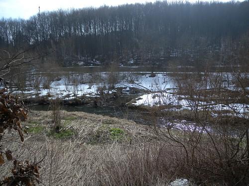 20150219_97_Wienerwaldsee (Large)